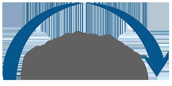 Frankland (UK) Ltd.